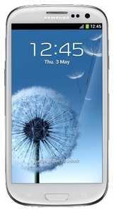 Ремонт Samsung I9300 Galaxy S3